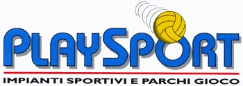 playsport